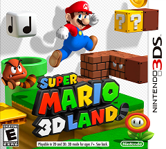 File:SuperMario3DLand.png