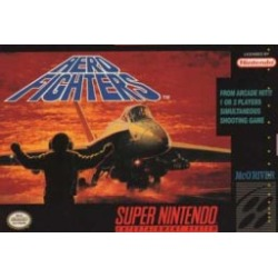 File:Aero Fighters (Original Box Art).jpg