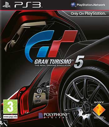 File:GT5-boxart-final-EU.jpg