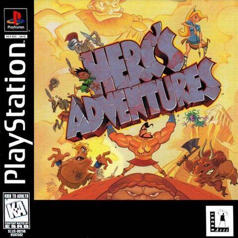 File:Hercadventures.jpg
