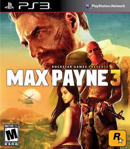 File:MaxPayne3.png