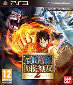 One-Piece-Pirate-Warriors-2-Box-Art