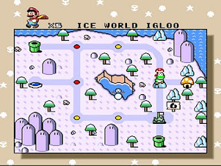 File:Super Demo World 1-1-.jpg
