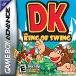 Dk-king-of-swing-20050630070154301