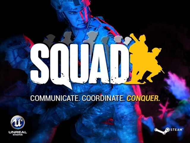 File:Squad PC cover.jpg