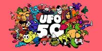 Ufo50