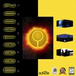 Marathon 2 Durandal PC box