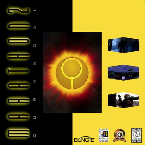 File:Marathon 2 Durandal PC box.jpg