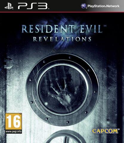 File:Resident Revelations PS3.jpg
