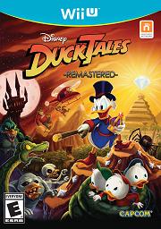 File:DuckTalesRemastered(WiiU).png