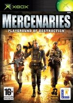 PAL-Xbox-Mercenaries