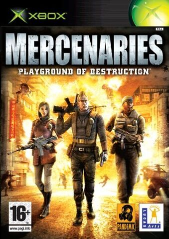 File:PAL-Xbox-Mercenaries.jpg