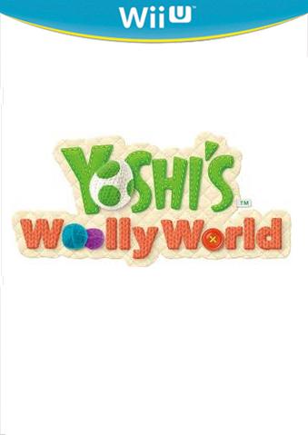 File:Yoshi'sWoolyWorld.png