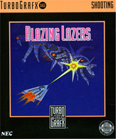 File:Blazing Lazers.png