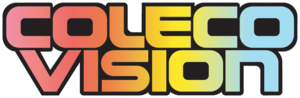 File:Colecovision Logo.png