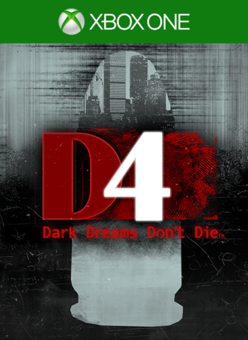 File:D4 Dark Dreams Don't Die Xbox One cover.png