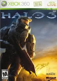 File:Halo3.jpg