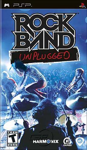 File:Rock-band-unplugged-psp-580x3261.jpg