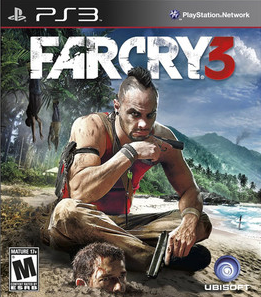 File:FarCry3.png