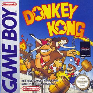 File:Gameboy-donkey kong.jpg