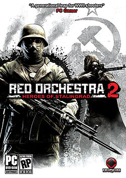 File:Red Orchestra 2.jpg