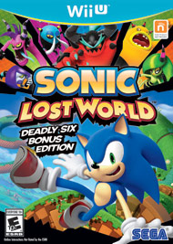 File:SonicLostWorld.png