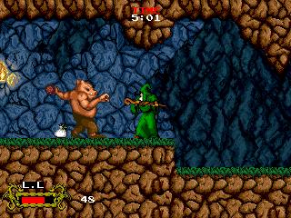 File:Cadash arcade screenshot.png