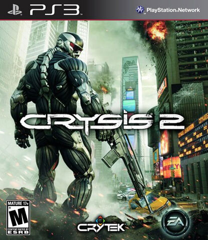 File:Crysis-2-cover-ps3-us-1.jpg