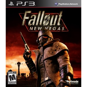 File:Fallout New Vegas PS3 Cover.jpg