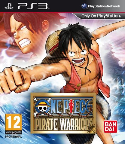File:One-Piece-Pirate-Warriors.jpg
