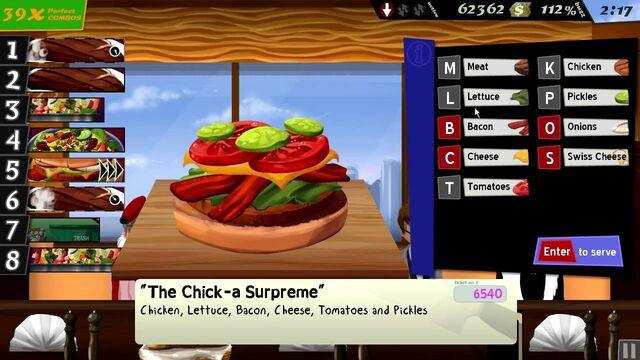 File:Cook Serve Delicious screenshot.jpg
