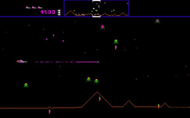 File:Defender arcade screenshot.png