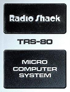 File:TRS-80 badge.jpg