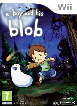 File:A Boy and His Blob (2009 video game).jpg