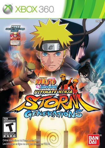 File:Naruto Generations 360.jpg