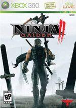 Ninja-gaiden-2-360-1-
