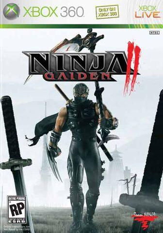 File:Ninja-gaiden-2-360-1-.jpg