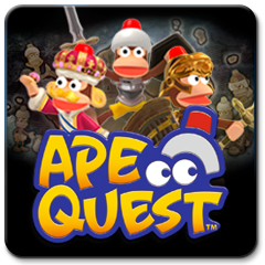 File:Psp ape quest icon.png