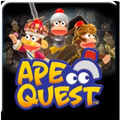 File:Psp ape quest icon.png