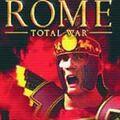 Thumbnail for version as of 13:35, September 17, 2009