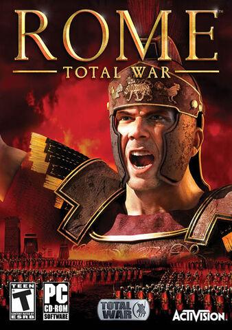 File:Rome Total War.jpg