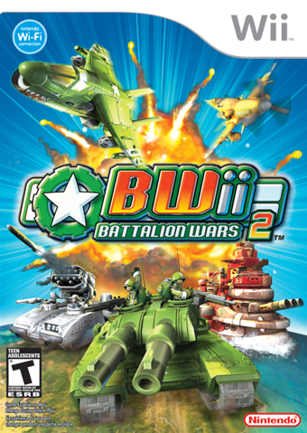File:BattalionWars2.png