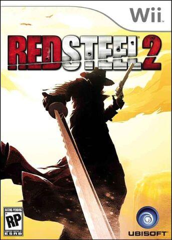 File:Redsteel2.jpg