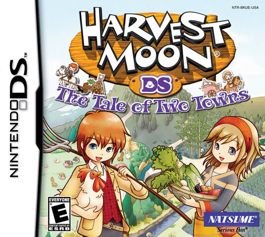 File:Harvest-Moon-Tale-of-Two-Towns.jpg