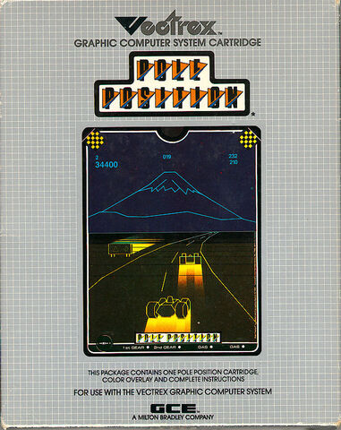 File:Pole Position Vectrex cover.jpg