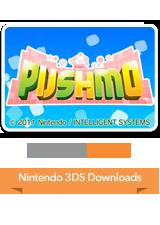 File:Pushmo.png