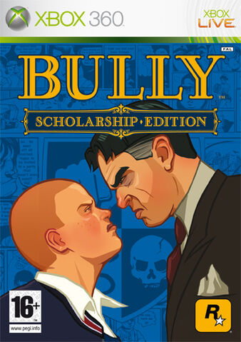File:PAL-Xbox 360-Bully Scholarship Edition-1-.jpg