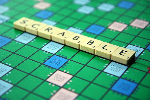 File:Scrabble.jpg