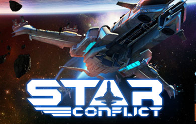 File:Star Conflict cover.jpg