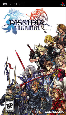 File:Dissidia Box Art.jpg